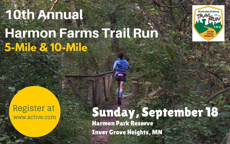 10th AnnualHarmon Farms Trail Run (1).jpg